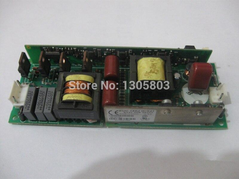 Lámpara de proyector Original fuente de alimentación para proyector lastre EUC 185d w/s41 para proyector NP115/NP215/V260 230 +