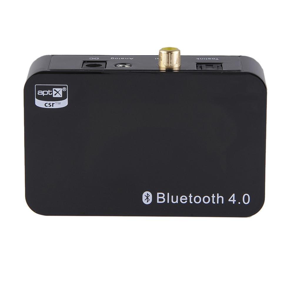 APT-X אודיו סטריאו מקלט אלחוטי עבור - אודיו ווידאו נייד