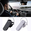 Новый Стерео Bluetooth V3.0 + EDR Музыка Гарнитура Беспроводных Наушников для iPhone Primotion Оптовая