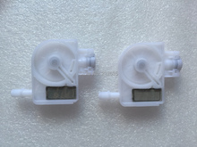 30pcs Large Format Printer damper for Epson 7880 9400 9450 9800 9880 DX printer