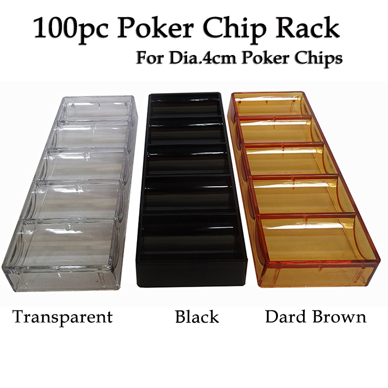 Mini poker chip tray roulette xxx