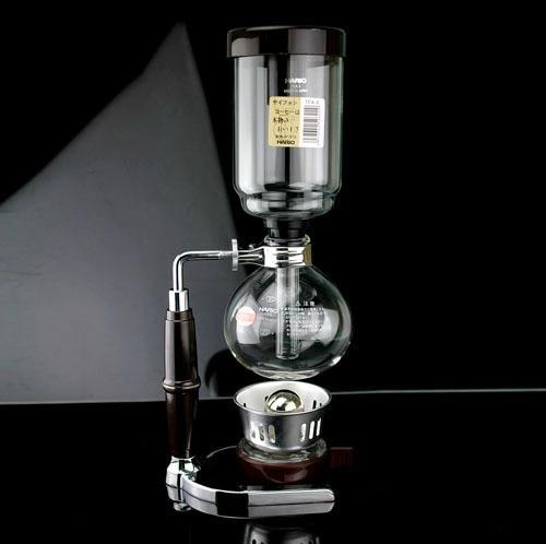 Rancilio melbourne service coffee machine