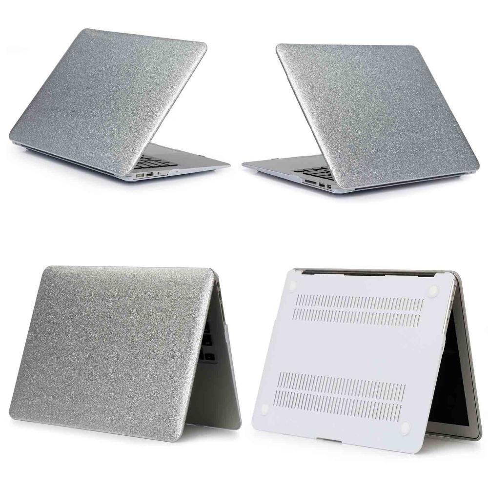 Mac Hard Case for MacBook 50