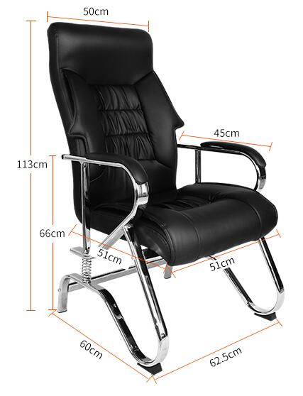 Купить с кэшбэком Free shipping computer chair. Home office chair.