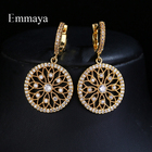 Emmaya Brand Eleganc...