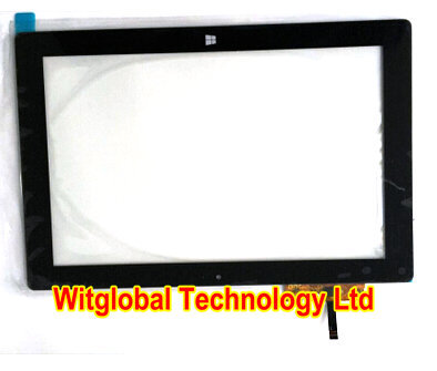 ФОТО Original New touch screen panel For 10.1