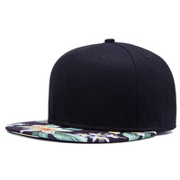 Real Pictures 2015 NEW Swag Cayler Sons Quality Casquette Baseball Cap Men Fashion Snapback Women Hat