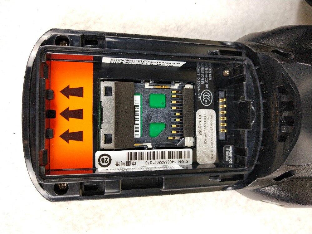 MC3190 GL4H04E0A (5)