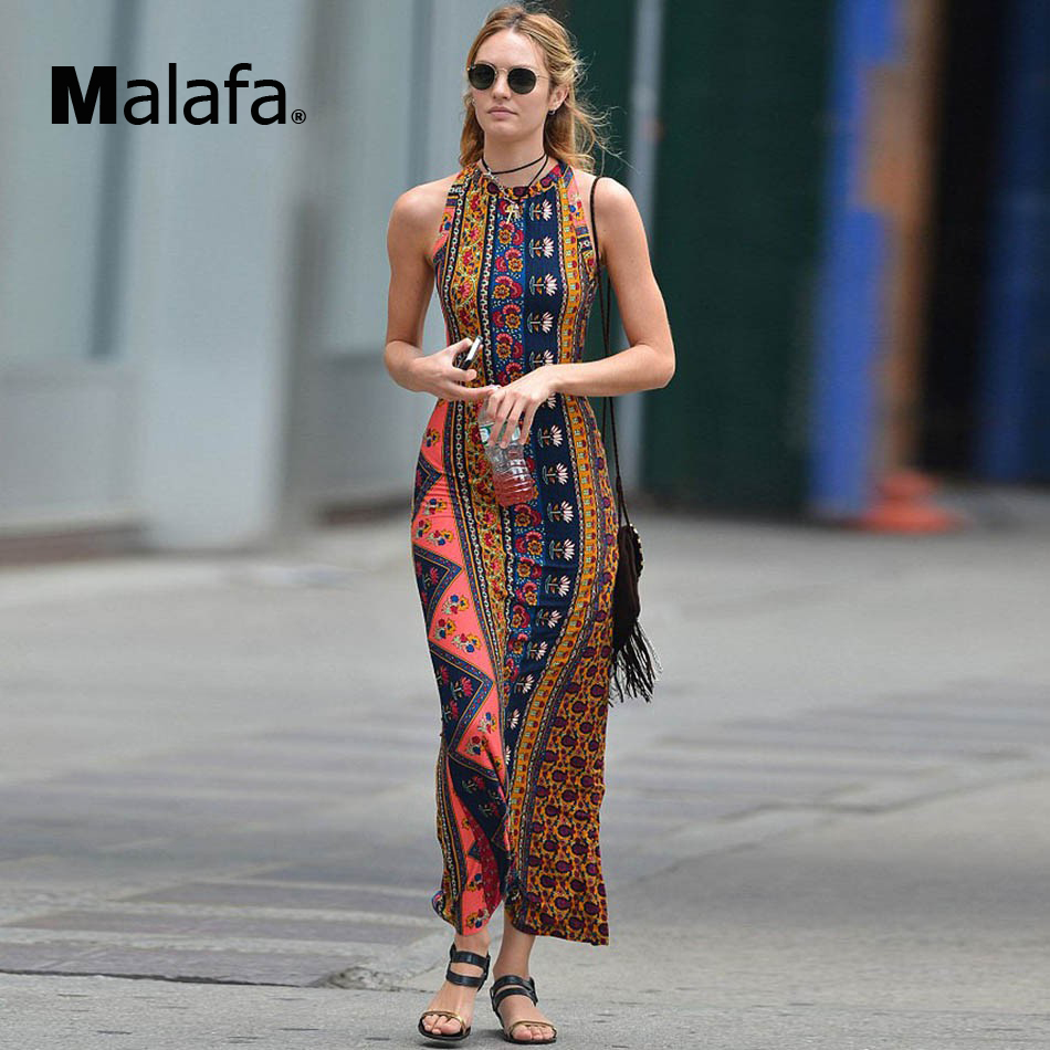 Online Buy Wholesale Sexy African Dresses From China Sexy