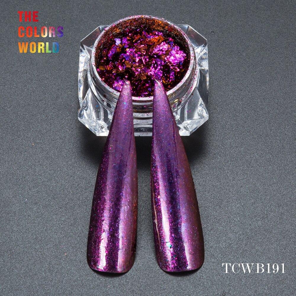 TCWB191