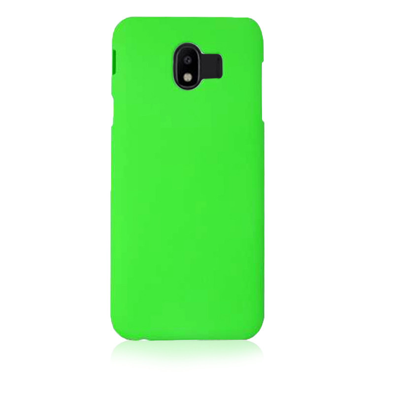 For Samsung Galaxy J4 J6 2018 Case  (7)