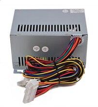 Replace Power Supply PCV-RS620G PCV-RS630G PCV-RS700CB PCV-RS710G 300w