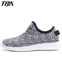 TBA Lovers Running Shoes For Women Men Breathable Sport Run Summer Super Light Outdoor Athletic Shoes