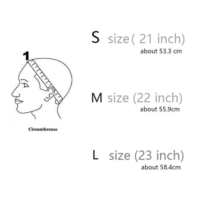 MONO Peruk Yapımı Için Ayarlanabilir Kayış Ile, dayanıklı Güçlü 5X5 Mono Dantel Ön Kapak Saç Fileleri