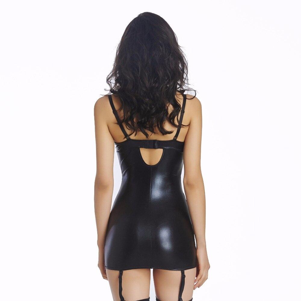 эротическая одежда купить