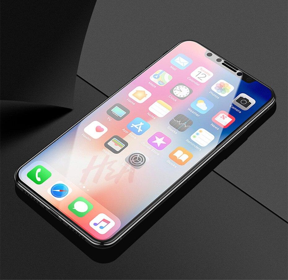 iPhone-X--5D---1_19