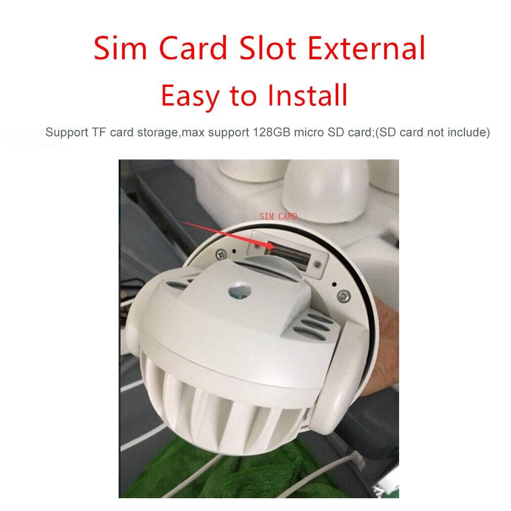 Sim card DH45H