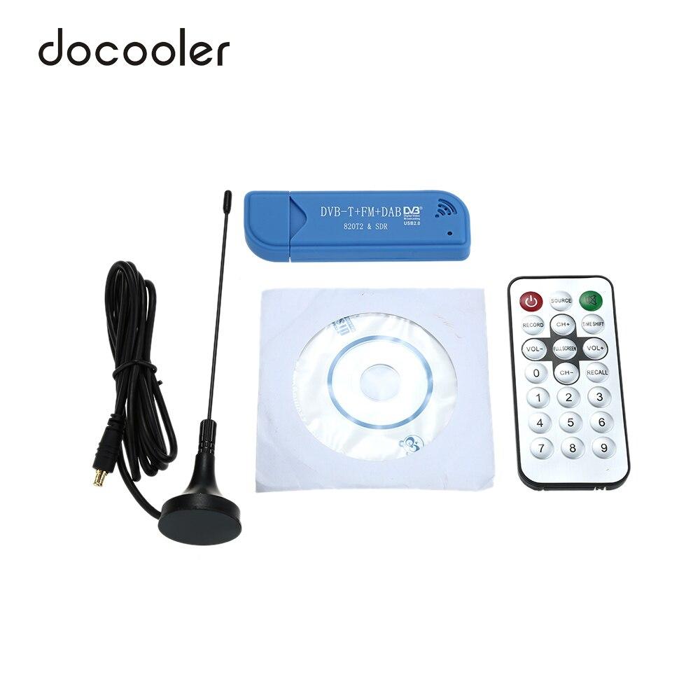 Digital external antenna for TV 5dBi DVB T DVB T HDTV MCX connector CP