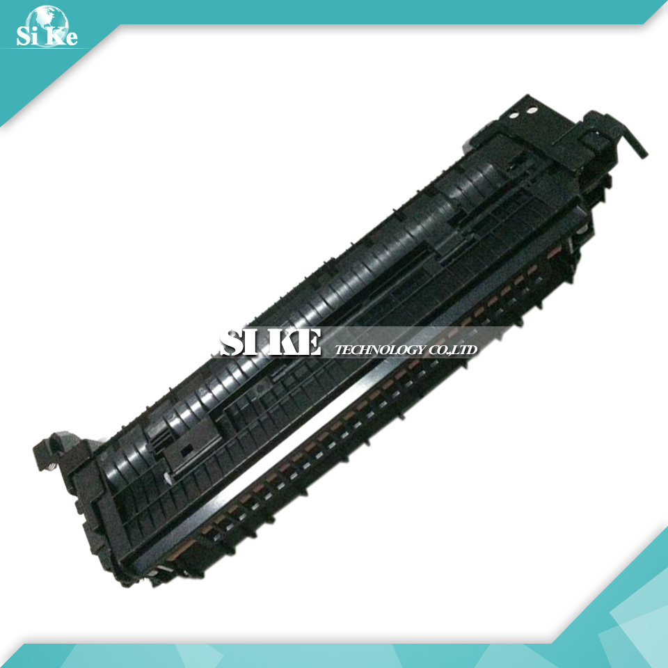 Original Heating Fuser Unit For Brother HL 1218W DCP 1618W 1218W 1618W 1218 1618 Fuser Assembly