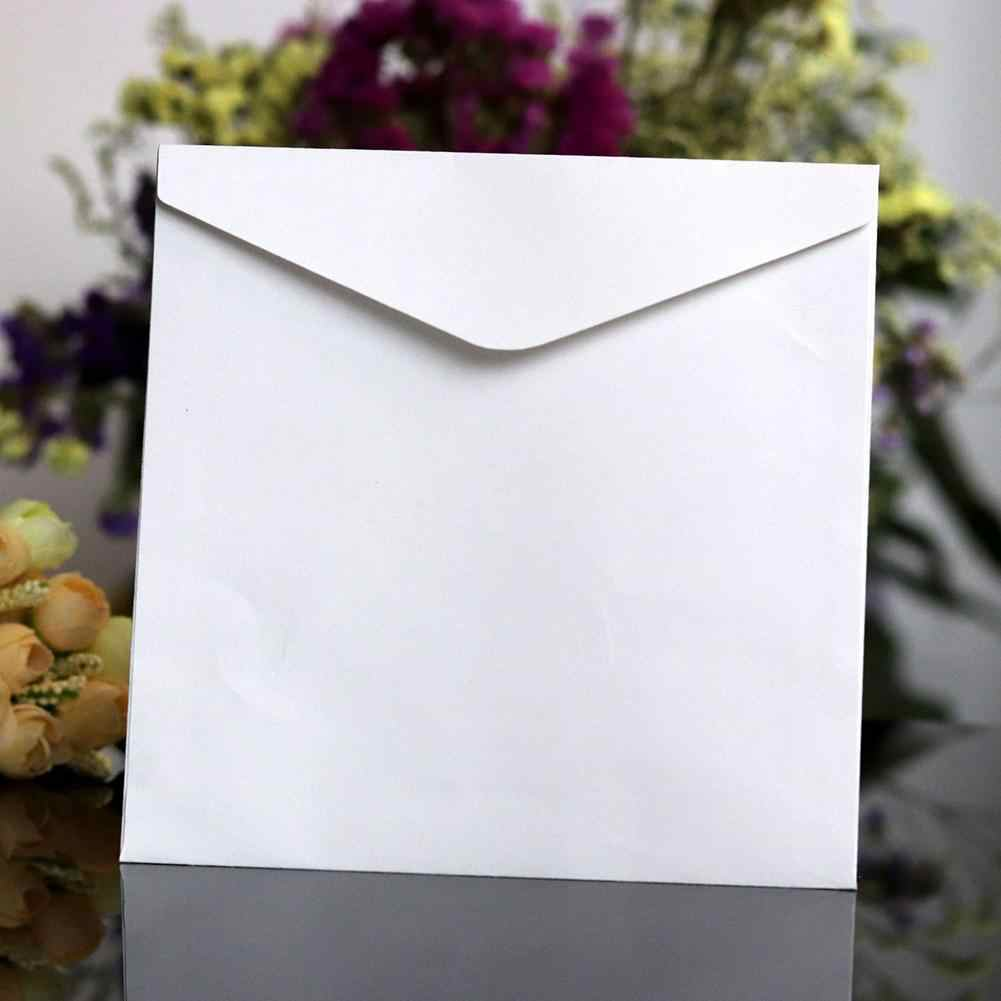 Invitaciones De Boda De Encaje Azul Elegantes Invitaciones De Bolsillo Corte Láser Tarjeta De Invitación De Boda Papel Carta Invitación Mariage 10pcs4