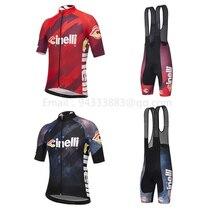 tights ride bike men 2019 bicycle cycling set aero suit custom mtb cyclist triathlon pro team race enduro motocross jersey
