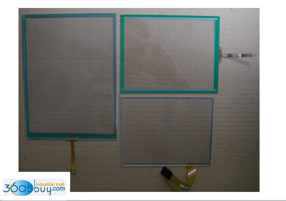 600 Touch Screen Touch Board Touch Glass