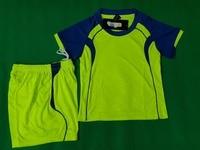 BENWON Kid S Customized Soccer Jerseys Children Soccer Suits Boy S Football Training Sets Soccer Kits