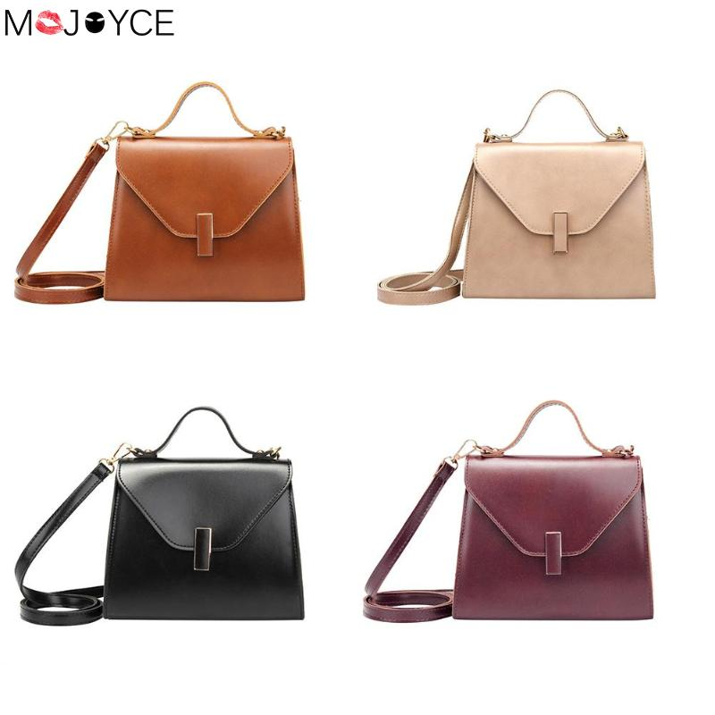Vintage Women Totes Mini Size Ladies Flap Shoulder Bags Handbag Crossbody Bag for Women Top-handle BagVintage Women Totes Mini Size Ladies Flap Shoulder Bags Handbag Crossbody Bag for Women Top-handle Bag