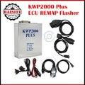 Высокая производительность KWP 2000 KWP2000 ECU флэш-flasher OBDII Tunning инструмент KWP2000 ECU чип тюнинг программер