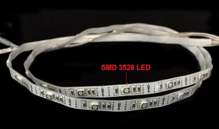 LED Shoe Light   (2)