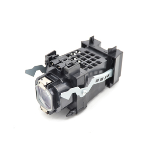 Image 4 - XL 2400U TV Lamp for Sony projector lamps / XL2400 /ABS GF20 FR(17) 2 590 738 PPE+PS GF20 FR(40)