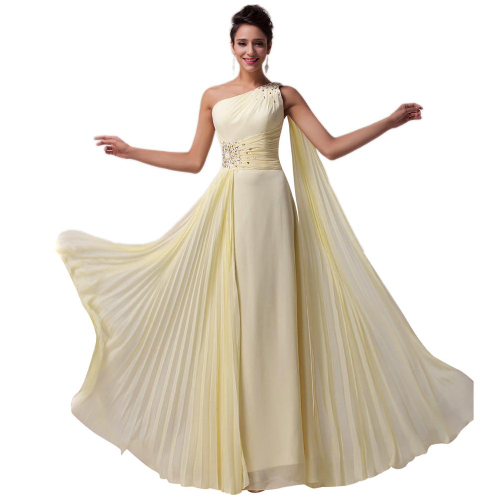 sarı tek omuz askılı abiye elbise,uzun abiye,mezuniyet elbisesi,nişan abiyeleri,şifon elbiseler,ucuz abiye,uzun elb