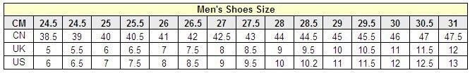 men_shoes_size.jpg
