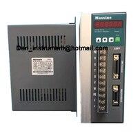 EP100B 3A положение управления, Сервопривод переменного тока