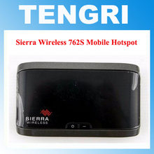 Compare Prices on 4g Wifi Hotspot Alcatel- Online Shopping