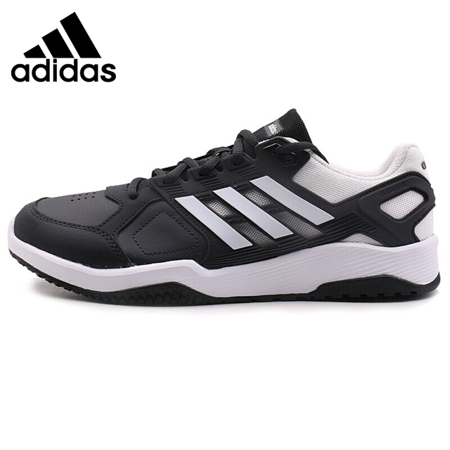 adidas fitness shoes for men