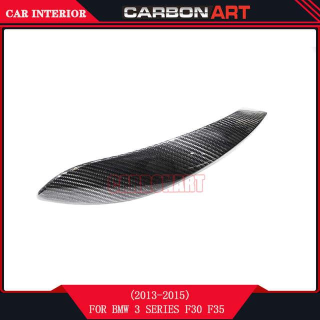 Online Shop For Bmw 3 Series F30 Custom Car Interior Decoration F35