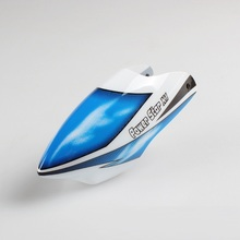 US $6.99 |V977 007 Head Cover Canopy WLtoys K110 V977 Power Star X1 RC Helicoper Airplane Spare Parts Accs Accessories-in Parts & Accessories from Toys & Hobbies on Aliexpress.com | Alibaba Group