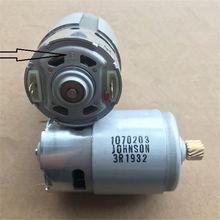 34436850289 парковка привод тормоза двигателя для BMW X5 E70 2007-2013X6 E71 E72 2008- 2009-2013