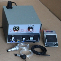 Graver Mate Jewelry gold silver metal Engraving marking carving faceting machine graver max helper