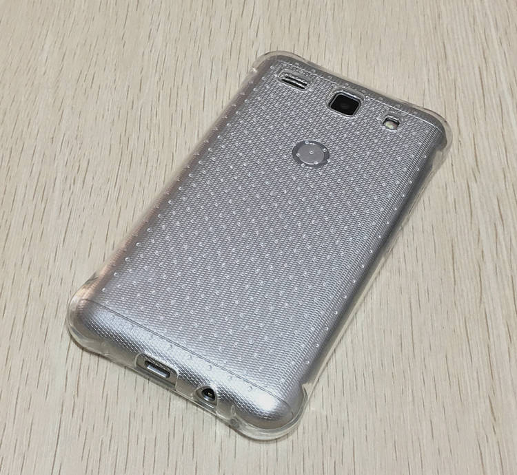 Aditif.co.in 3.5 の携帯 HD 11