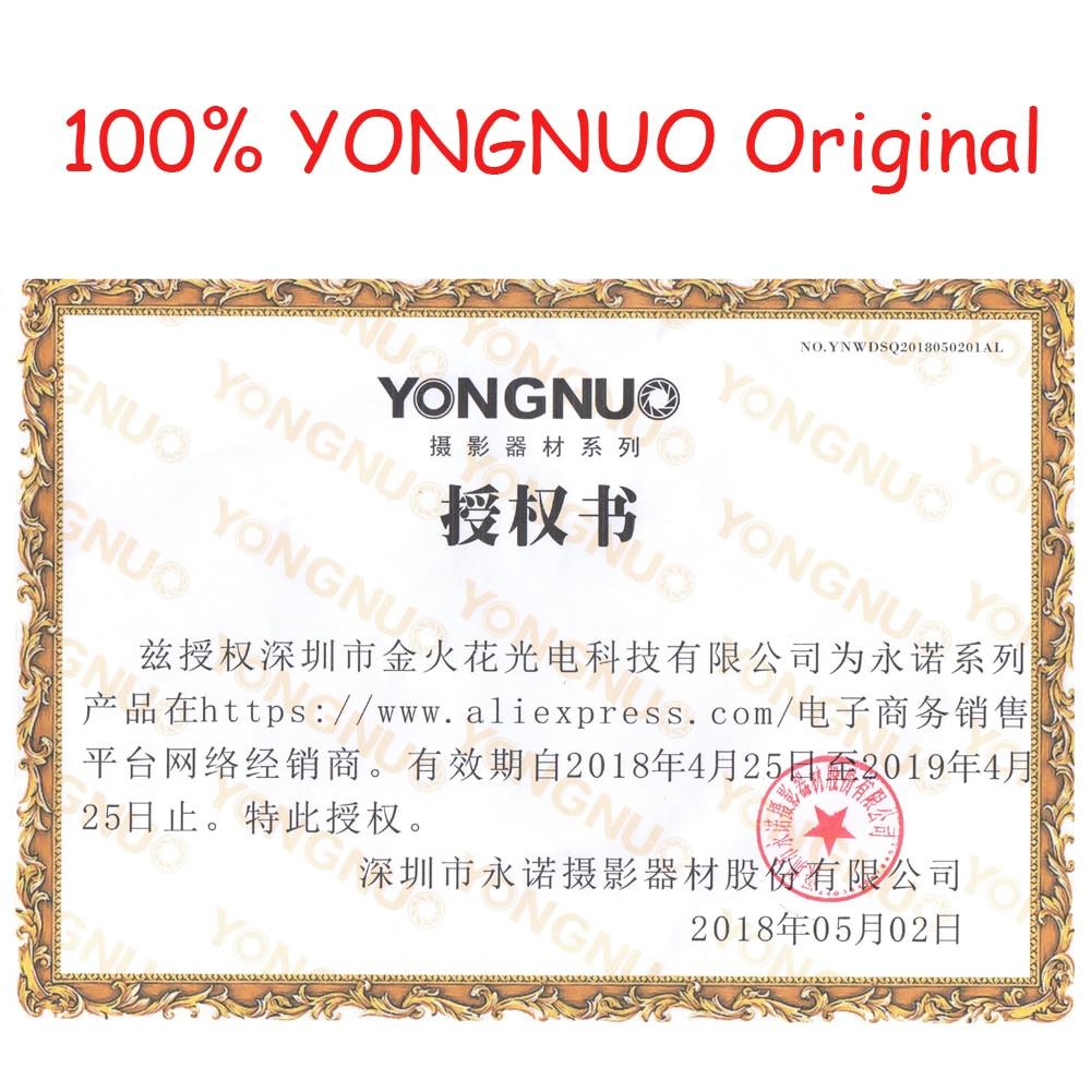 3in1 YONGNUO YN-622C II 2 Trigger + YN622C-TX СКД - Камера және фотосурет - фото 2