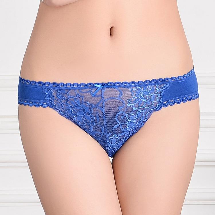 Online Get Cheap Bikini Panties -Aliexpress.com   Alibaba Group