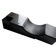 כרית לריס הארכת פלנל PU matrial כרית לריסים beayty סלון Lahes איפור חד פעמי מיטה גיליון כמתנות