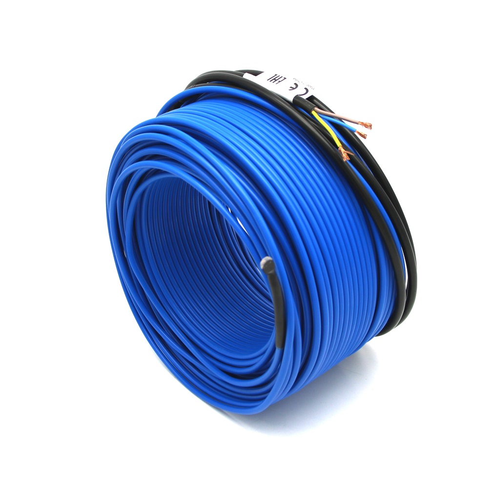 SH20 floor heating cable (1)