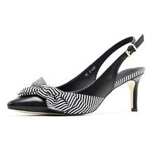 Women Summer Sandals Buckle Strap Super High Heels Wedding Party Elegant pu Shoes Zapatos De Mujer