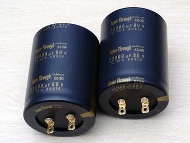 Popular Nichicon Audio Capacitors Buy Cheap Nichicon Audio