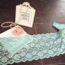 JUMAYO SHOP COLLECTIONS – STRETCH LACE