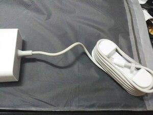 Image 5 - Oryginalna ładowarka Xiao mi mi USB C 65W moc wyjściowa gniazdo typ adaptera C Port USB PD 2.0 szybkie ładowanie QC 3.0 typ C laptop