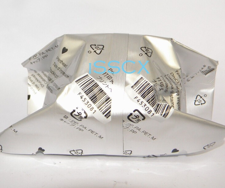 Cabeça De Impressão MP770 MP790 iP4000 iP4100 iP4000R PARA QY6-0049